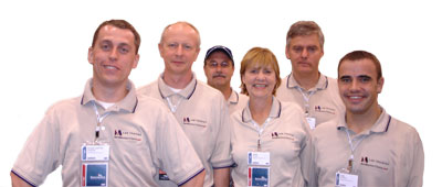 aboutus-nmc-team.jpg